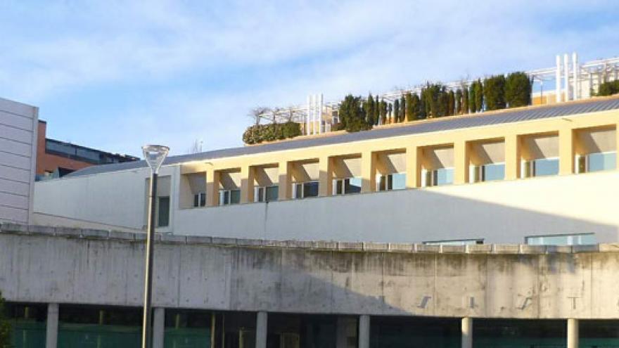Tres-Cantos-ayuntamiento