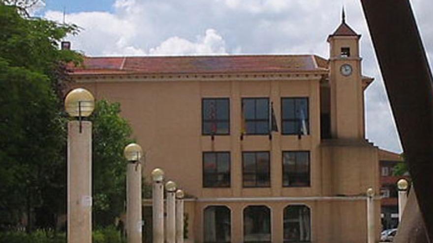 Velilla-de-San-Antonio-ayuntamiento