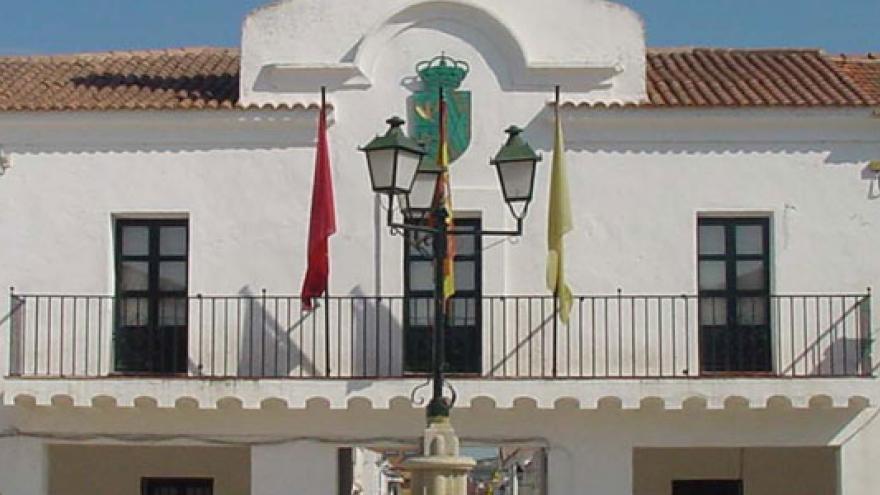 Villanueva-del-Pardillo-ayuntamiento