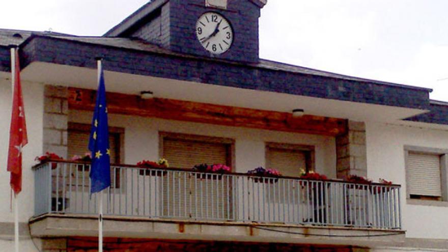 Buitrago-del-Lozoya-ayuntamiento