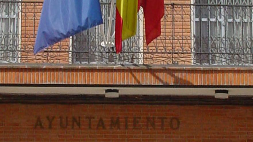 Campo-Real-ayuntamiento