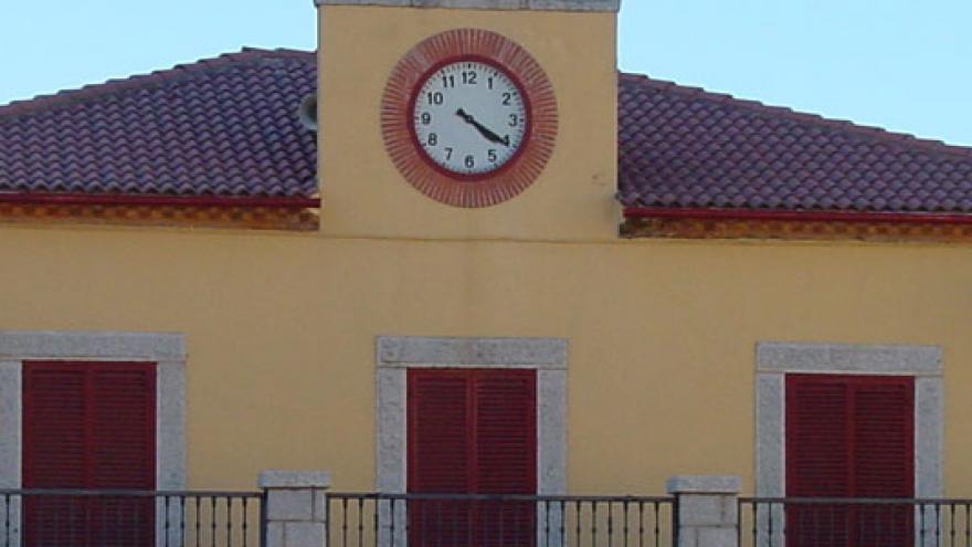 Canencia-ayuntamiento
