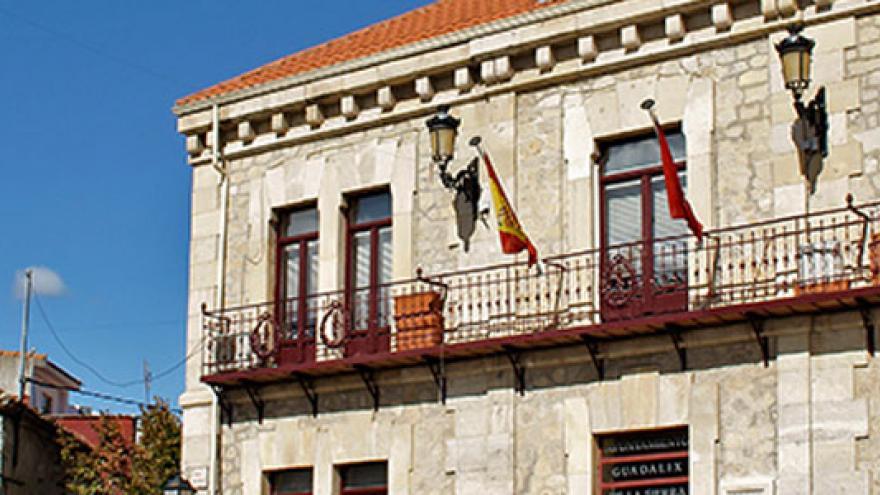 Guadalix-de-la-Sierra-ayuntamiento