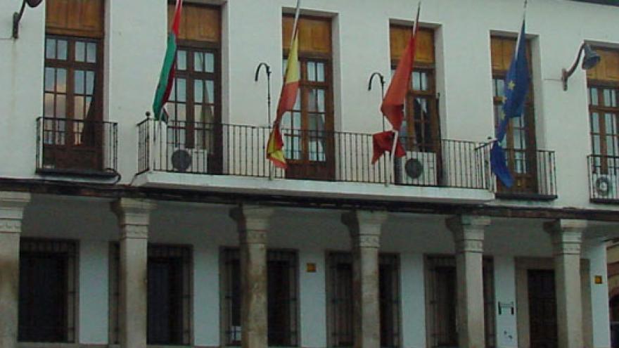 Miraflores-de-la-Sierra-ayuntamiento