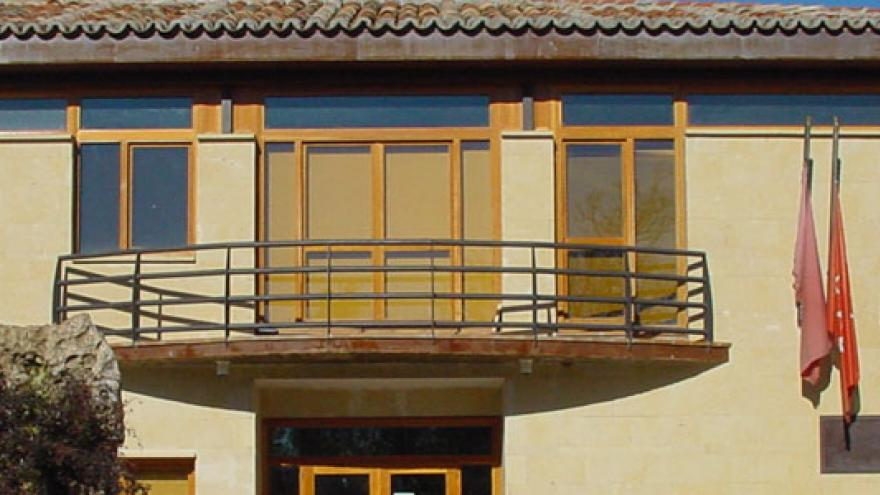 Torremocha-de-Jarama-ayuntamiento