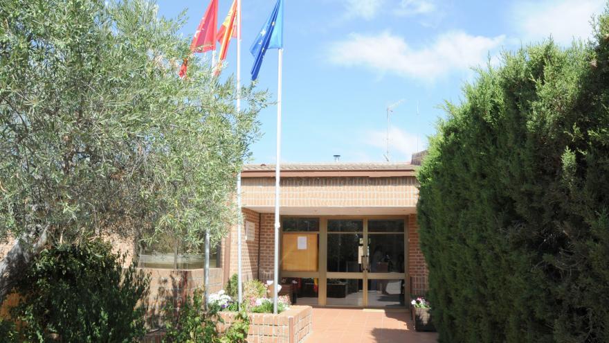 Centro Reina Sofía para personas con discapacidad intelectual