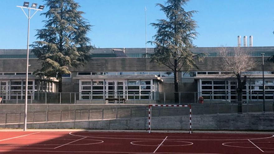 Centro Ocupacional Avantos