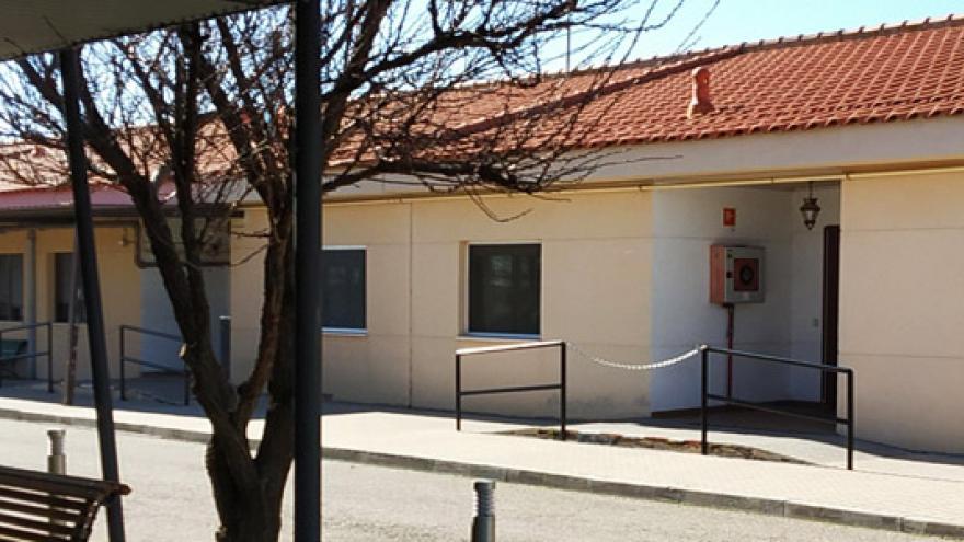 Residencia y Centro Ocupacional Colmenar de Oreja - Comunidad de Madrid