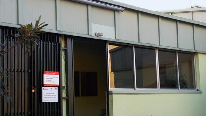 Centro Ocupacional Virgen de Lourdes - Fundación PROMIVA