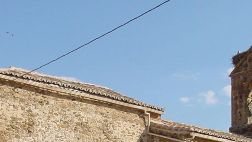 Ermita_Gargantilla-del-Lozoya