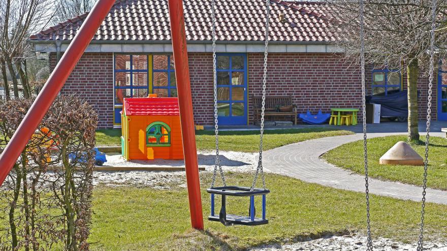 La Comunidad de Madrid autoriza 8,4 millones de euros para paliar los efectos económicos del Covid-19 en las escuelas infantiles privadas