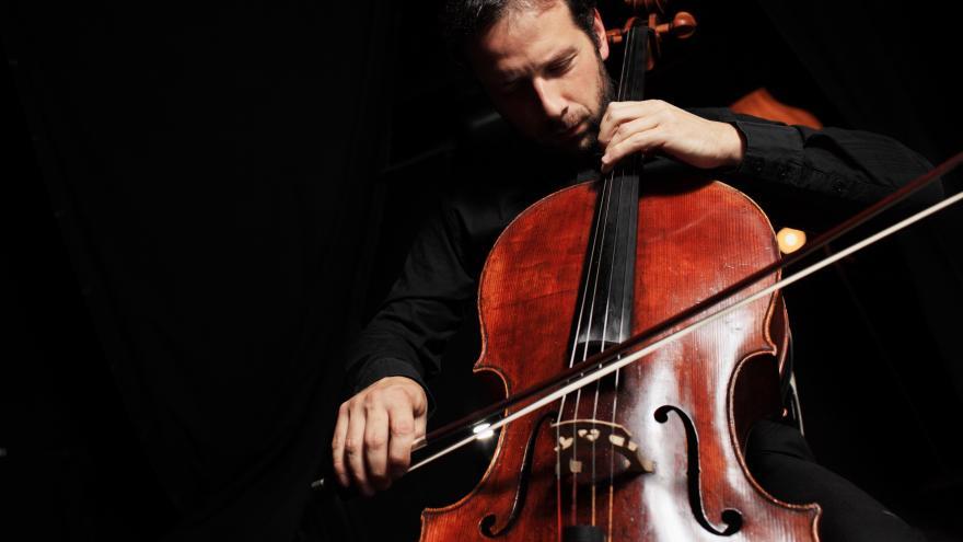 Enseñanzas Elementales y Profesionales de Música