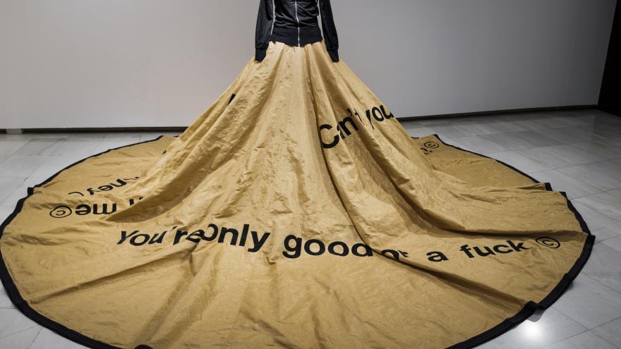 Las grandes exposiciones protagonizan la agenda cultural de la Comunidad