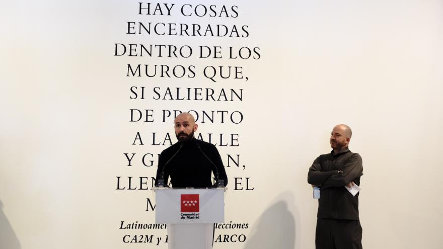 Sala Alcalá 31