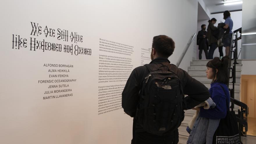 Sala Arte Joven