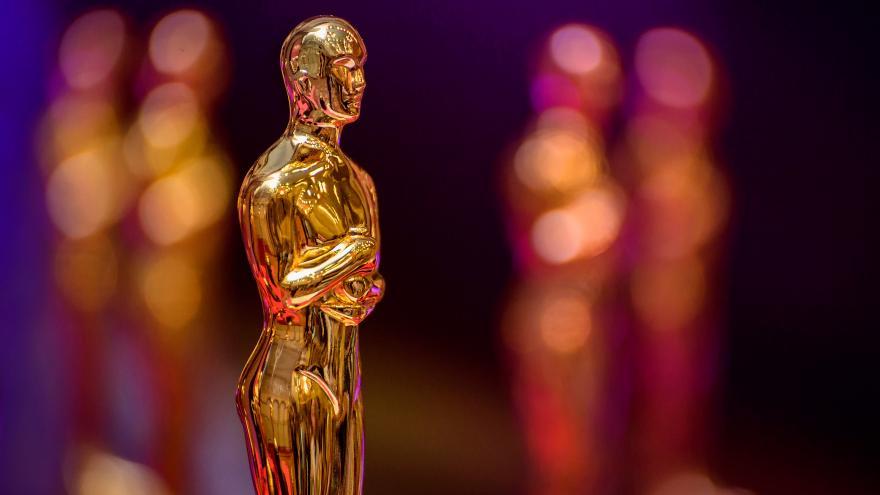 La Comunidad celebra la nominación de Madre a los Oscar, en la categoría de Mejor Cortometraje