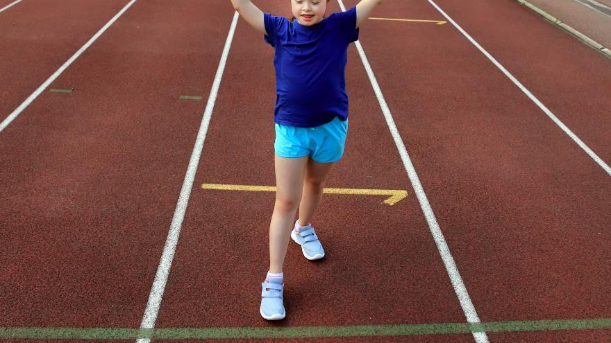 La Comunidad de Madrid promueve el deporte entre los deportistas con discapacidad