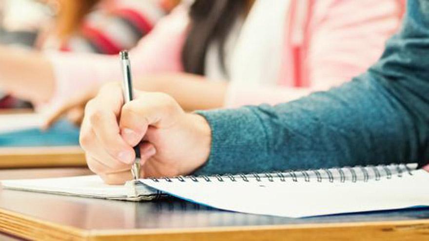 Toda la información relativa a las medidas adoptadas para el curso escolar 2021-2022 en enseñanzas no universitarias.