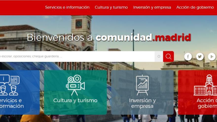 Ponemos en marcha el Instituto Madrileño de Esclerosis Lateral ...