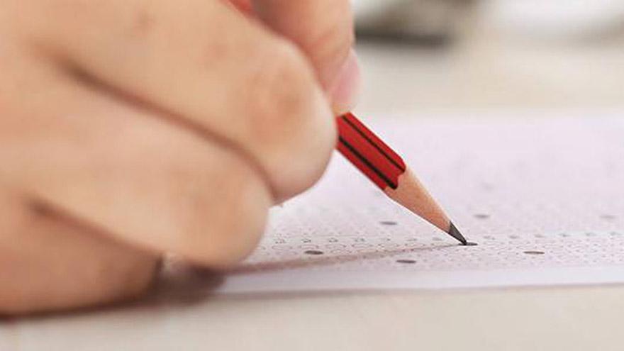 Abierto el plazo para solicitar participar en los procedimientos de ingreso y acceso a los Cuerpos de Profesores de Enseñanza Secundaria, FP y RE