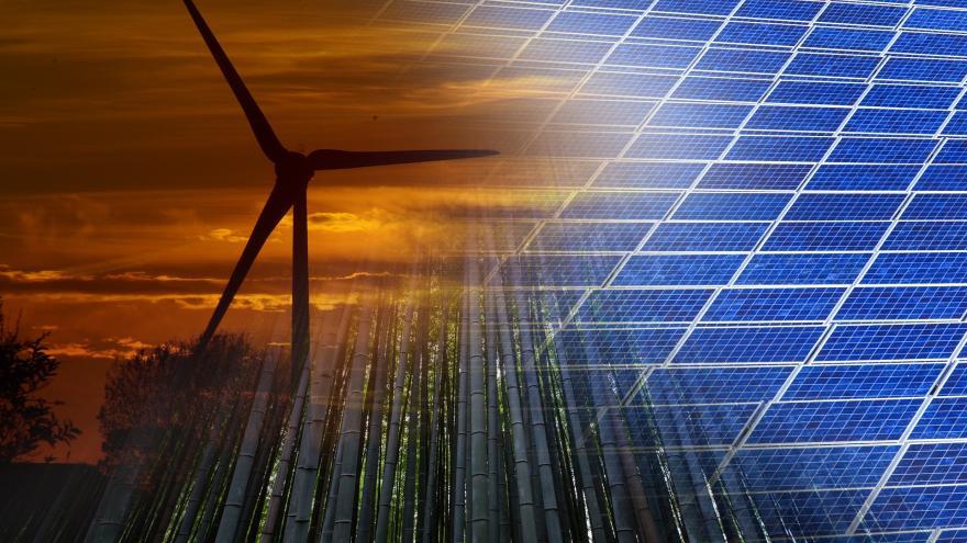 innovaciones sostenibles