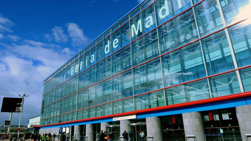 La Comunidad de Madrid acoge 20 ferias en septiembre, el 60 % de ellas en IFEMA