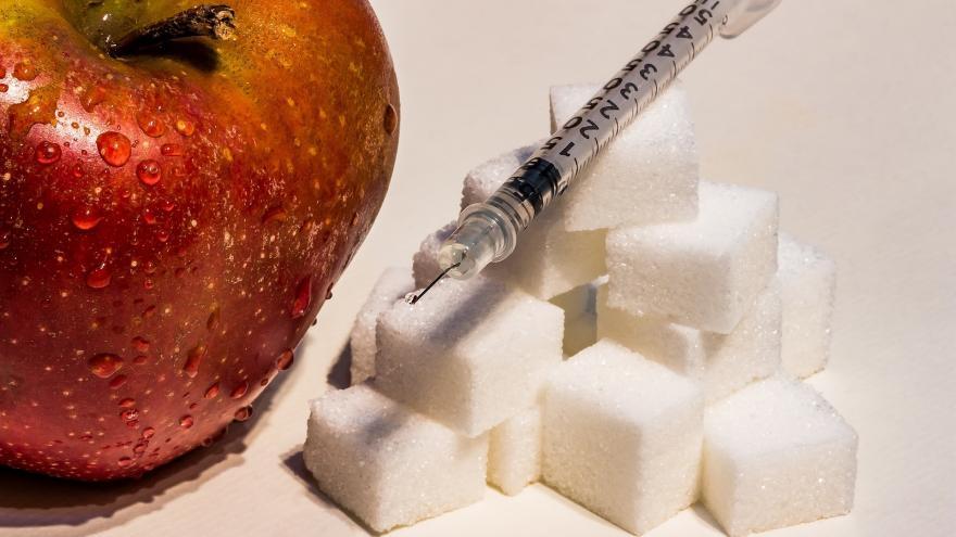Diabetes portada