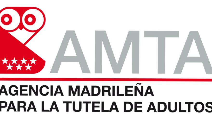 Logo AMTA