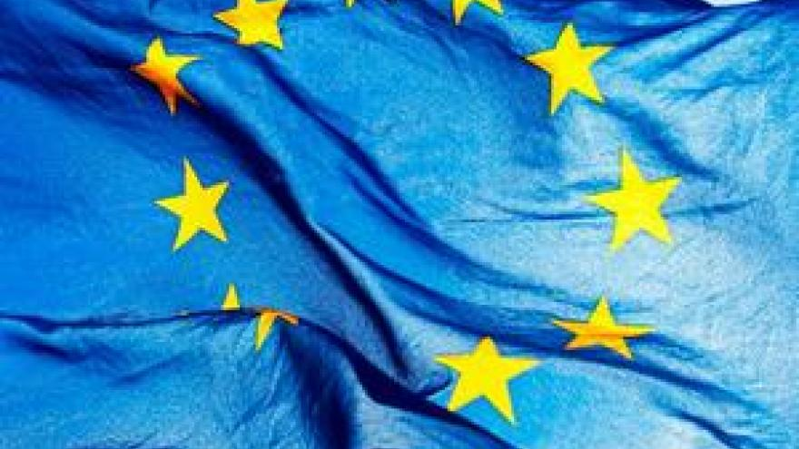 La Comunidad de Madrid concede ayudas a las universidades madrileñas para que contribuyan a difundir el proyecto europeo