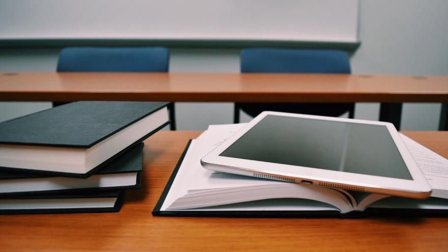 Proceso de Admisión escolar