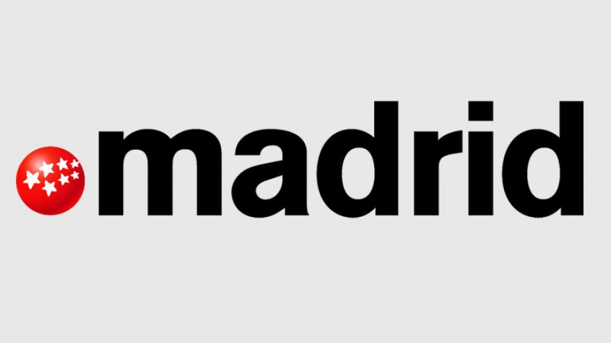 logo dominio madrid