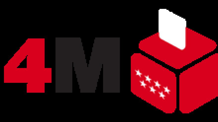 Elecciones 2021 Comunidad de Madrid