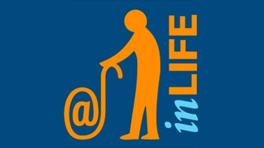 Logo del Proyecto IN LIFE