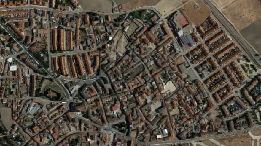 Vista aérea de torrejon_de_velasco
