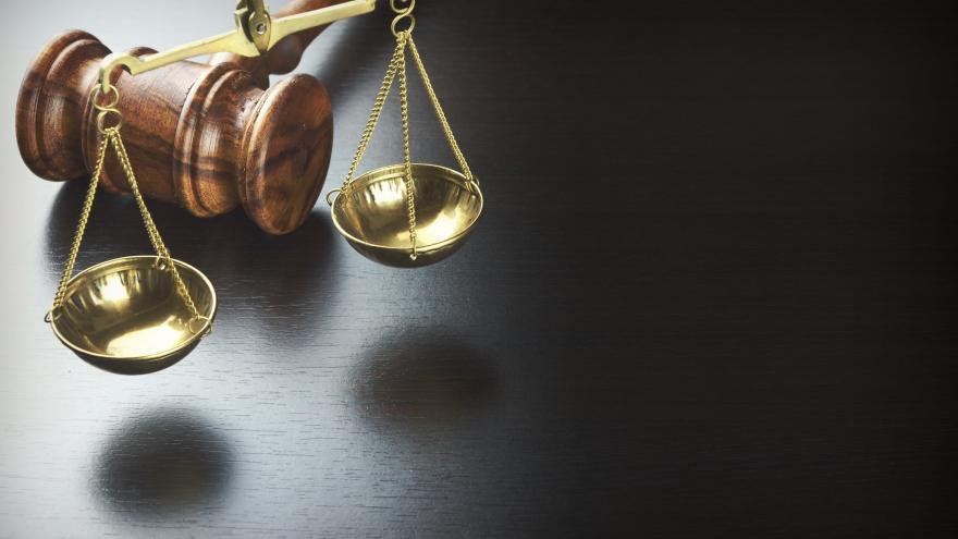 Impulsamos la ampliación, modernización y concentración de los juzgados de Getafe