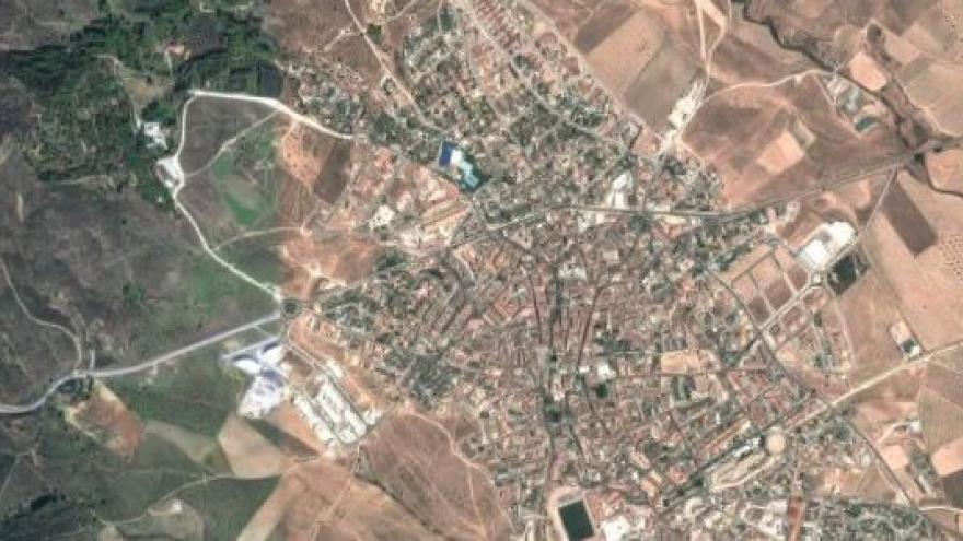 Vista aérea de villa_del_prado
