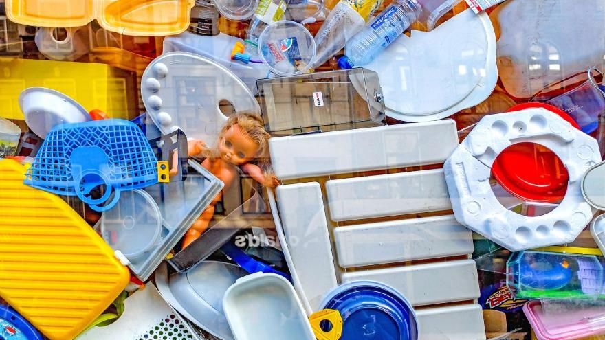 impuesto deposito residuos