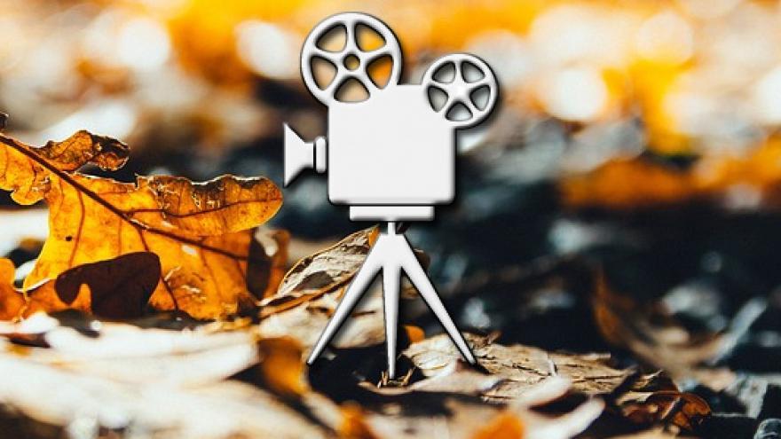 Imagen del IX Festival Internacional de Cine y Naturaleza Parque Nacional de la Sierra de Guadarrama