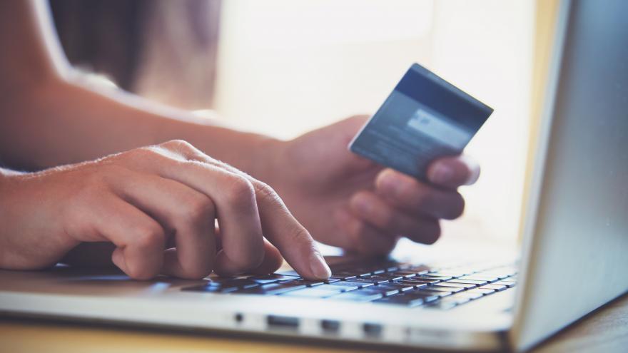 Las reclamaciones de consumidores madrileños se han reducido un 25 % en lo que va de año