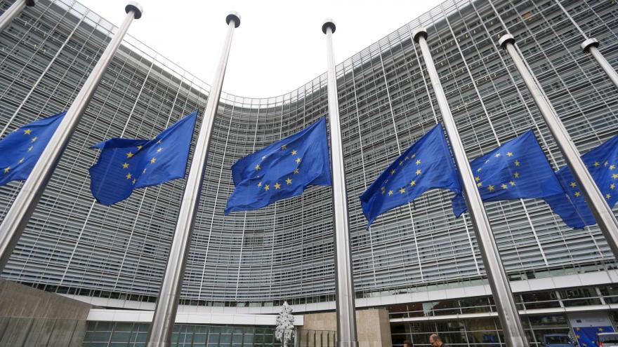 banderas_comision_europea
