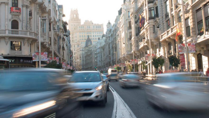 Turismo y consumo: recomendaciones para un verano seguro