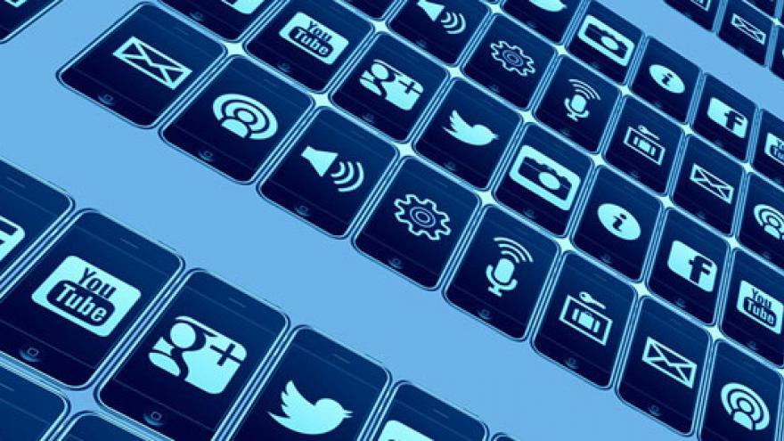 Telefonia e Internet