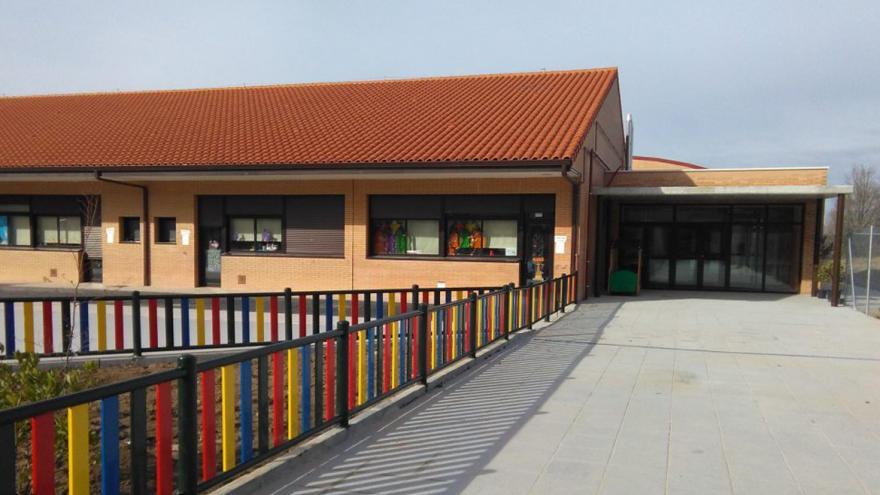 La Comunidad aprueba 14,8 millones para nuevas infraestructuras educativas públicas y ampliaciones de centros