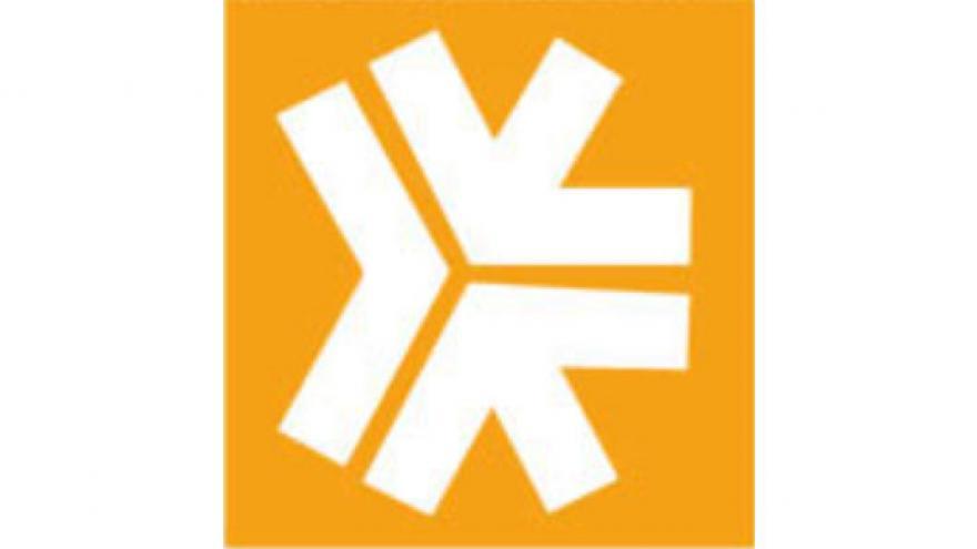Logo arbitraje de consumo