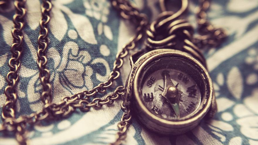 Cómo estudiar FP: presencial, dual, a distancia, bilingüe y proyectos propios