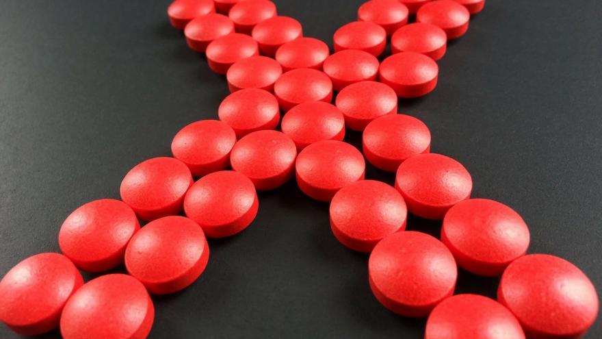 Red de alertas de medicamentos