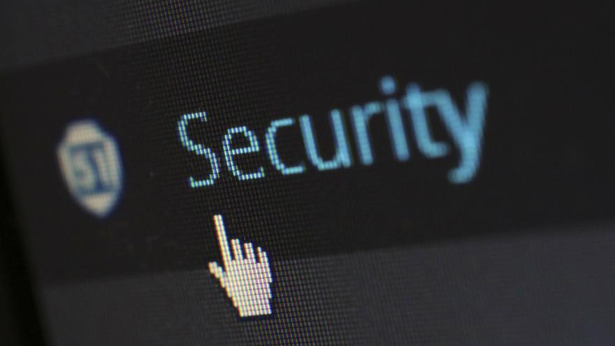 Seguridad e Inspección - Campañas de inspección