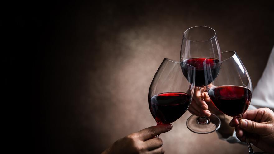 Integramos la Ruta del Vino de Madrid como nuevo destino en las Rutas de Vinos de España