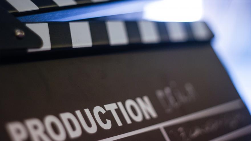 Promovemos la formación económica del sector audiovisual