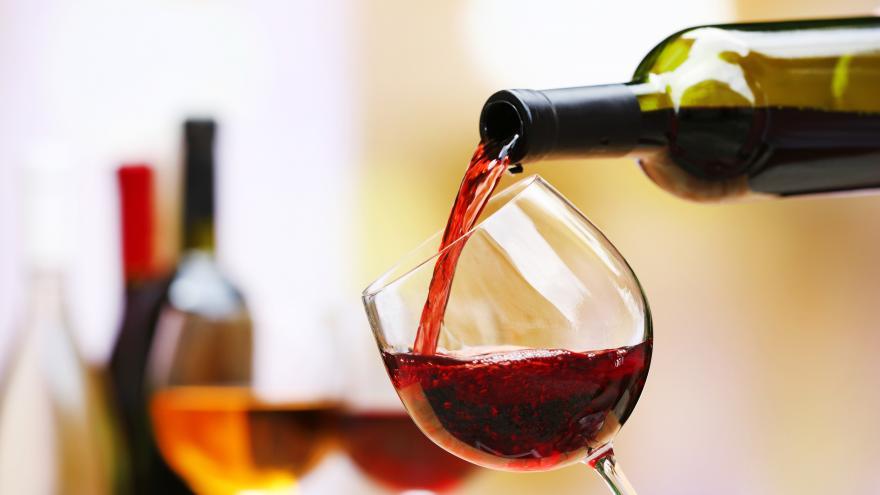 La Comunidad incrementará las ayudas a la promoción de los Vinos de Madrid un 120 %